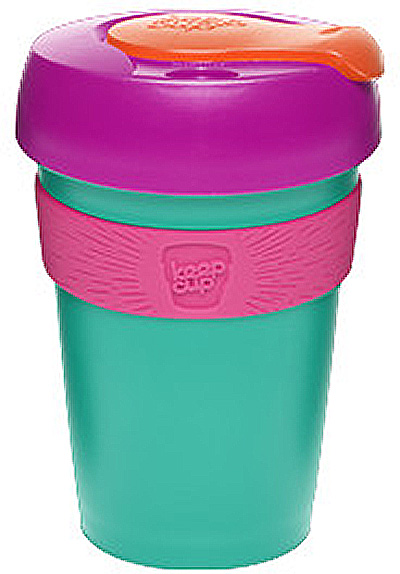 media/2017_Images_1/KeepCups_Original_SIX.jpeg
