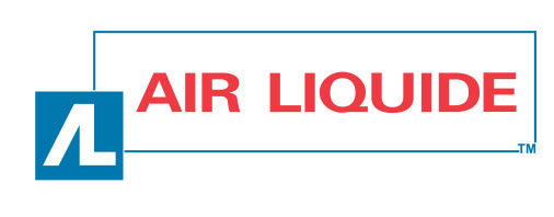 media/Images_2016_1/Air_liquide_Logo.jpg