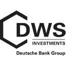 media/LOGOS_DONE/Deutsche_Bank.jpg