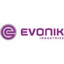 media/LOGOS_DONE/Evonik_Degussa.jpg