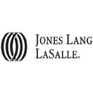 media/LOGOS_DONE/Jones_Lang_LaSalle.jpg