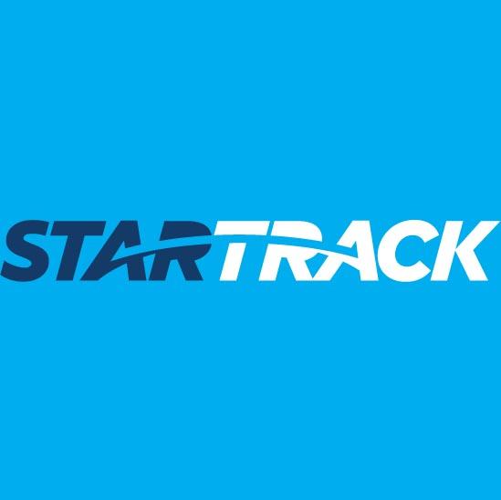 media/LOGOS_DONE/Star_Track_Express.jpg
