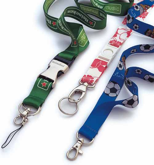 media/images2/ICON_LANYARDS.jpg