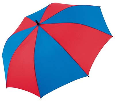 media/images2/Legend2100Umbrella.jpg