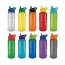 media/Drinkware/Triton_Bottle_Coloured.jpg