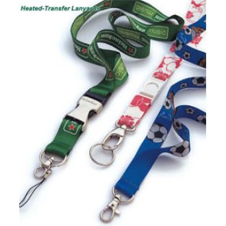 media/Lanyards/Lanyards_8_Heat_Trf_300.jpg
