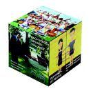 media/PromoBank/6cm_Medium_Magic_Cube__.jpg