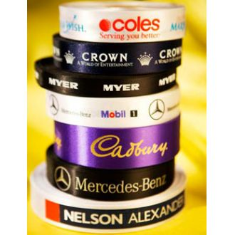 media/Ribbons/Foil_pic39.jpg