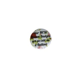media/images2/25mm-button-badge-printed-bb025_large.jpg