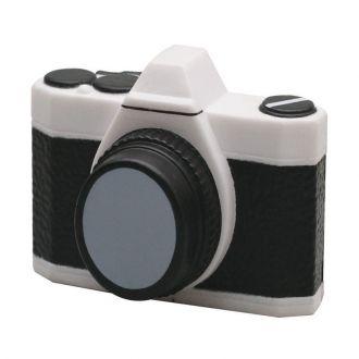 media/images2/DXSS094.jpg