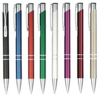 media/images2/ICON_JSJP014_Pen.jpg