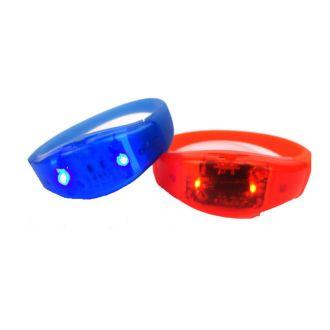 media/images2/LED-silicon-gel-wristband-wb010_large.jpg