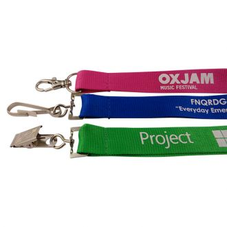 media/images2/Lanyard Budget Polyester 20mm.jpg