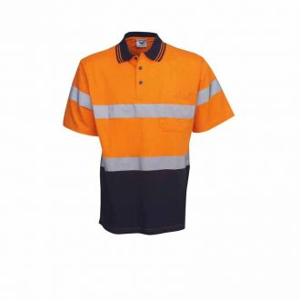 media/images2/P96_FLUORO_ORANGE_NAVY_BLUE.jpg