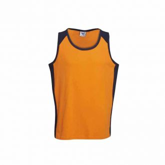 media/images2/S84_FLUORO_ORANGE_NAVY_BLUE.jpg