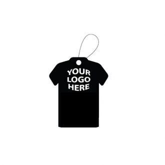 media/images2/af001tee-air-freshener-tee-shirt-large.jpg