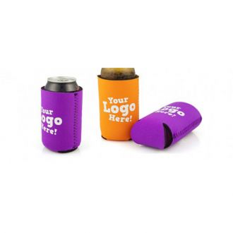 media/images2/collapsible-stubby-holder-custom-print-sc001_large.jpg