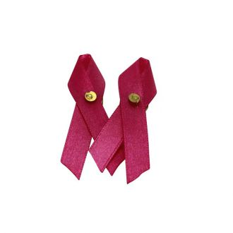 media/images2/custom-print-awareness-charity-ribbons-ar001_large.jpg