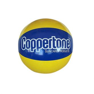 media/images2/custom-printed-beach-ball-gp018_large.jpg