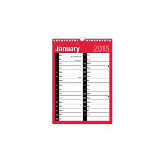 media/images2/custom-printed-calendar-st100_large.jpg
