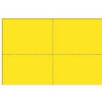 media/images2/ezitag_name_tag_inserts_105_x_74_unprinted_coloured.jpg