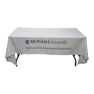 media/images2/printed_table_cloth_tc001_large.jpg