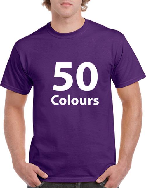 media/Images_2016_1/2000_Purple_50COLOURS.jpg