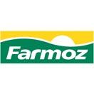 media/LOGOS_DONE/Farmoz.jpg