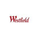 media/LOGOS_DONE/Westfield.jpg